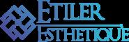 logo-buyuk1