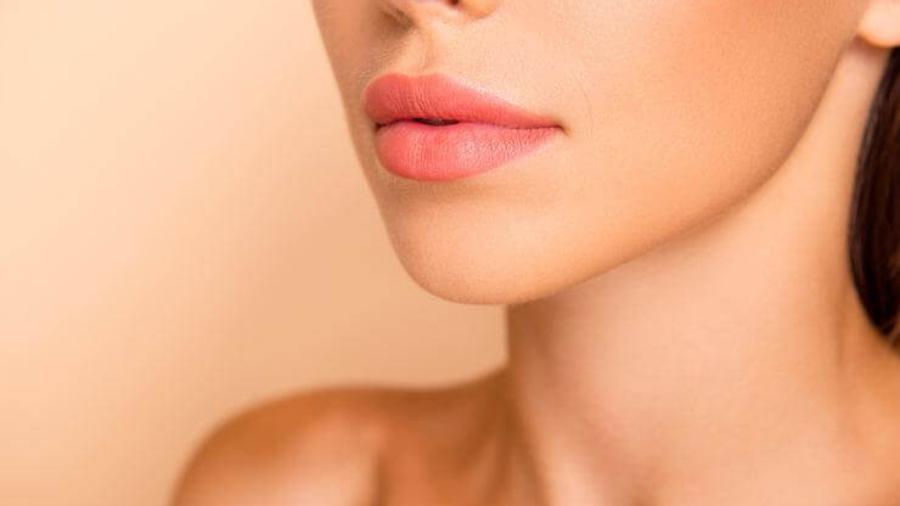 dudak dolgusu sonrası şişlik ne zaman iner