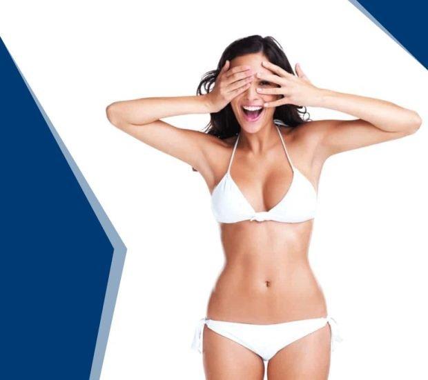 liposuction-yag-aldirma-2